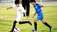 پسران فوتبالیست ازسلامت روان بیشتری برخوردارند
