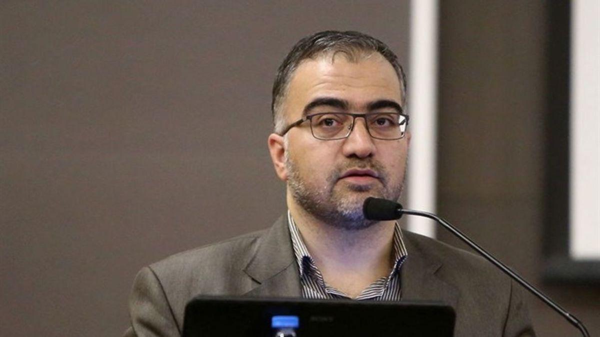 جاویدنیا از وزارت ارتباطات برای راهاندازی نسل پنجم تلفن همراه انتقاد کرد