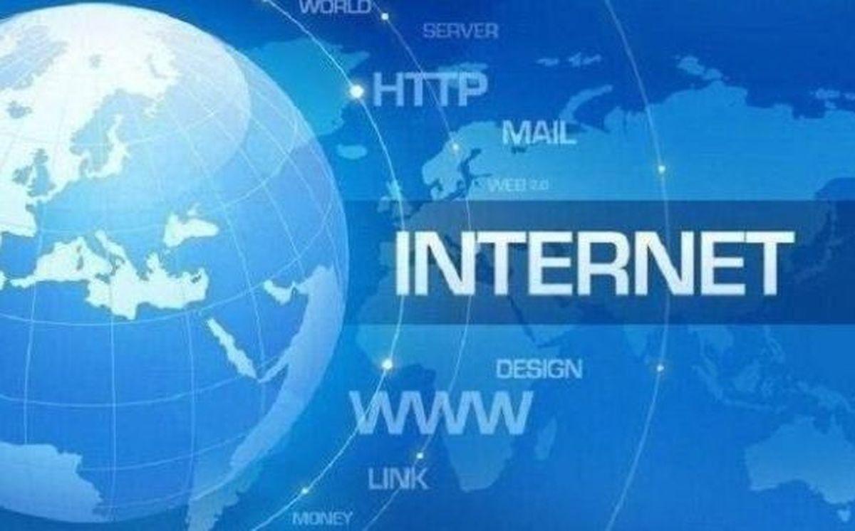 اینترنت   اینترنت ایران، در رتبه ام ۶۷ جهان
