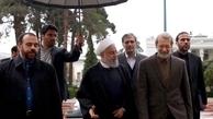 سیاستگذاری دولت در قفل بورس  دولت چه زمانی قفل بورس را باز می کند؟