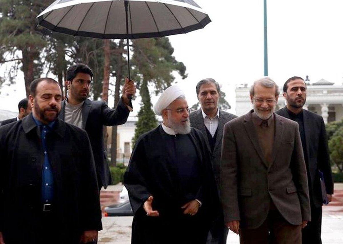 سیاستگذاری دولت در قفل بورس| دولت چه زمانی قفل بورس را باز می کند؟