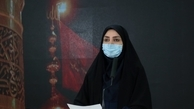 سخنگوی وزارت بهداشت  |   در ۲۴ ساعت گذشته ۸۶ نفر بر اثر ابتلا به بیماری کرونا جان باختند.