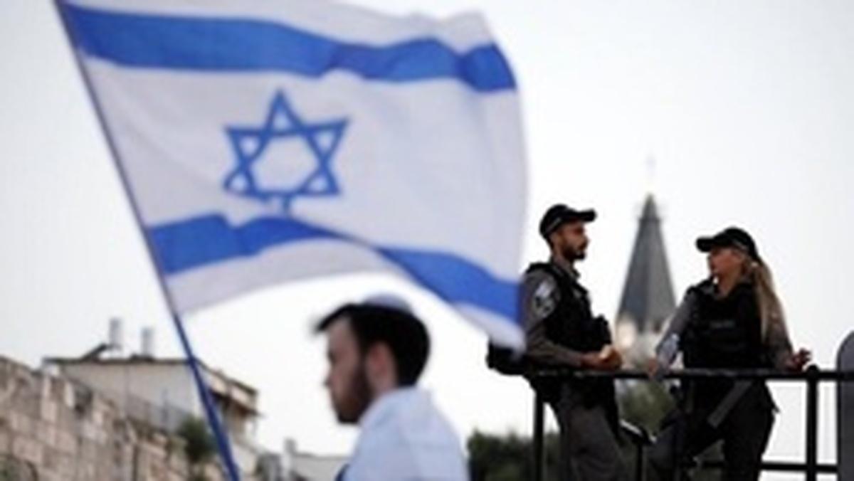 حمله به دولت رییسی توسط مقامات اسراییل