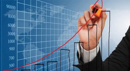 دو علامت متضاد از آینده تورم | رشد پول و پایه پولی خلاف جهت حرکت کردند