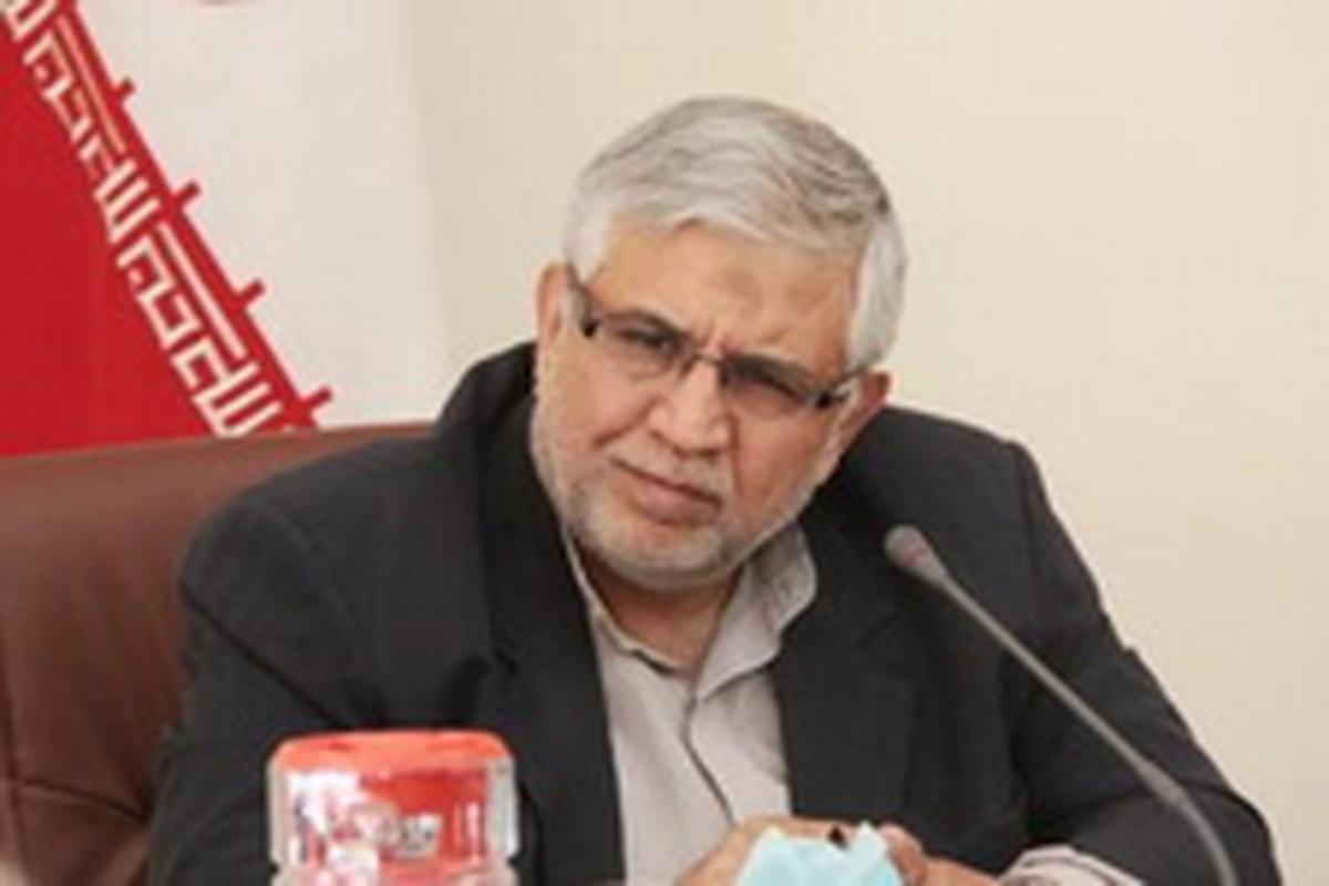 پاک آیین: مذاکرات طالبان و دولت افغانستان گامی مثبت برای استقرار صلح عادلانه است