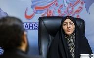 عضو شورای شهر: علت بوی نامطبوع تهران قطعی نیست