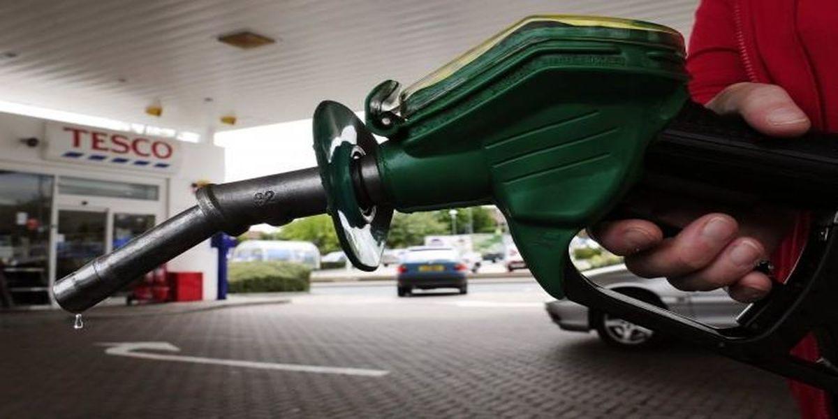سهمیه بنزین خرداد کی واریز میشود؟