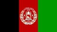 قدردانی سفیر افغانستان از نقش مثبت تهران در پروسه صلح