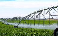 نگاهی به مدل سازیِ مصرف آب در کشاورزی وسیاست هایی برای مقابله با آن   مسابقه مصرف منابع آب