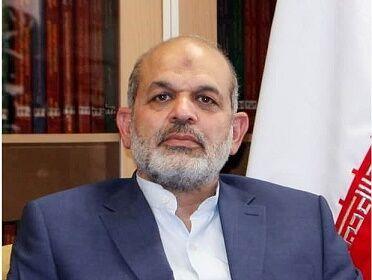 درخواست وزیر کشور از مردم افغانستان