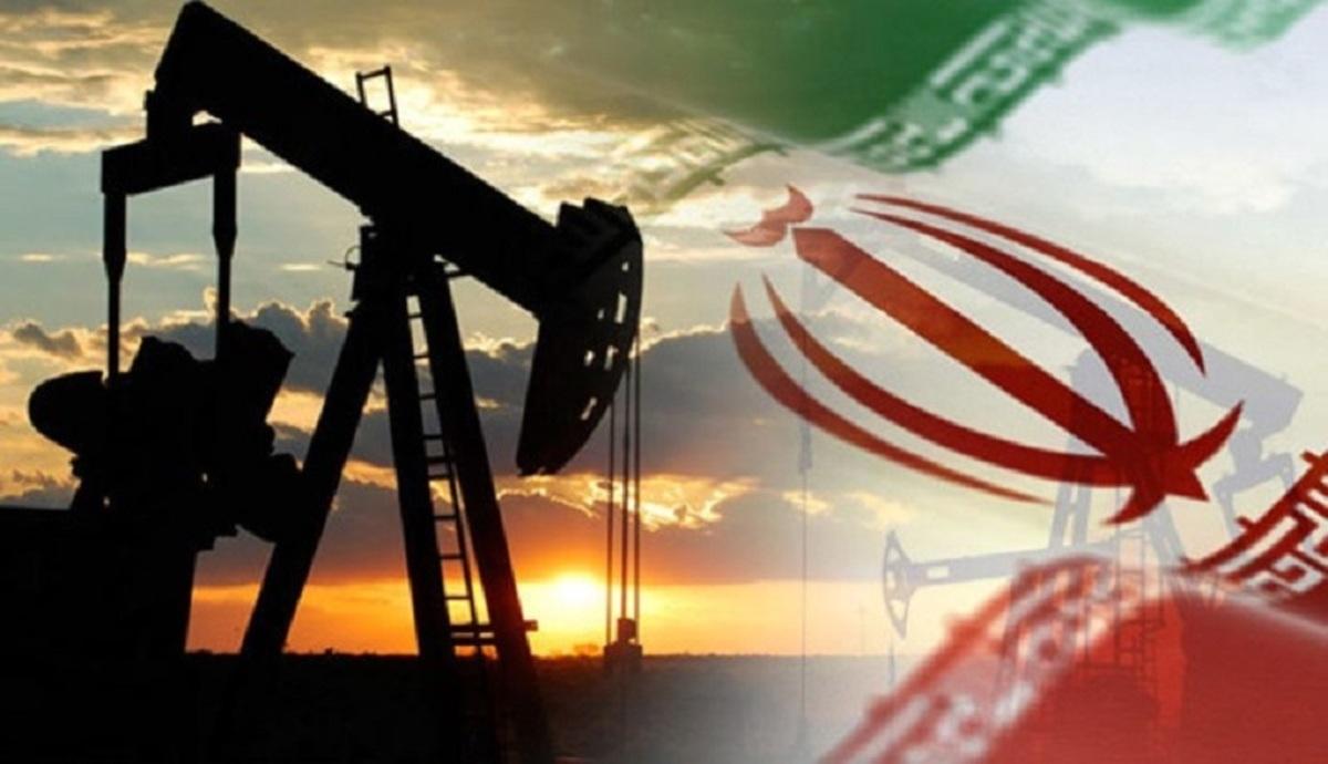 تحریمهای آمریکا    هند مشتری نفت ایران