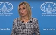 مسکو: در حوزه قفقاز جنوبی باید منافع همه کشورها از جمله ایران تأمین شود