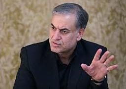 احمدی بیغش: مجلس دنبال نجات مردم از جهنم دوران روحانی است | انتقاد احمدی بیغش از وزیر ارتباطات