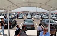 ریزش قیمت خودرو در بازار به زیر نرخ کارخانه حقیقت دارد؟