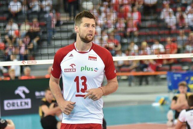 کوبیاک: به ایرانیها بابت پیروزی تبریک میگویم| تیم ملی ایران بهتر از لهستان بازی کرد