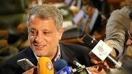 محسن هاشمی: اگر فشاری نباشد ثبت نام نمی کنم