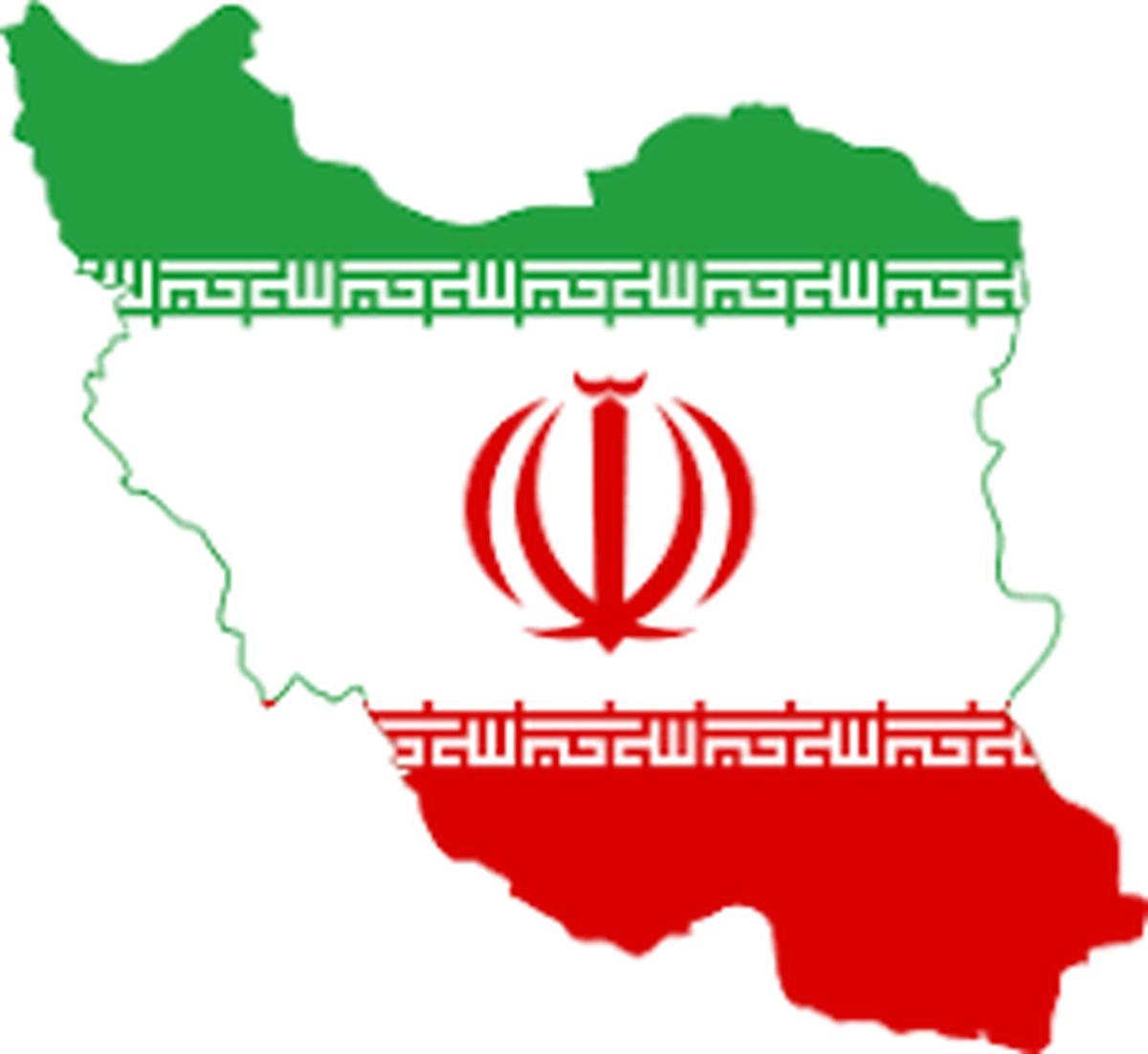 به ایران بیندیشیم