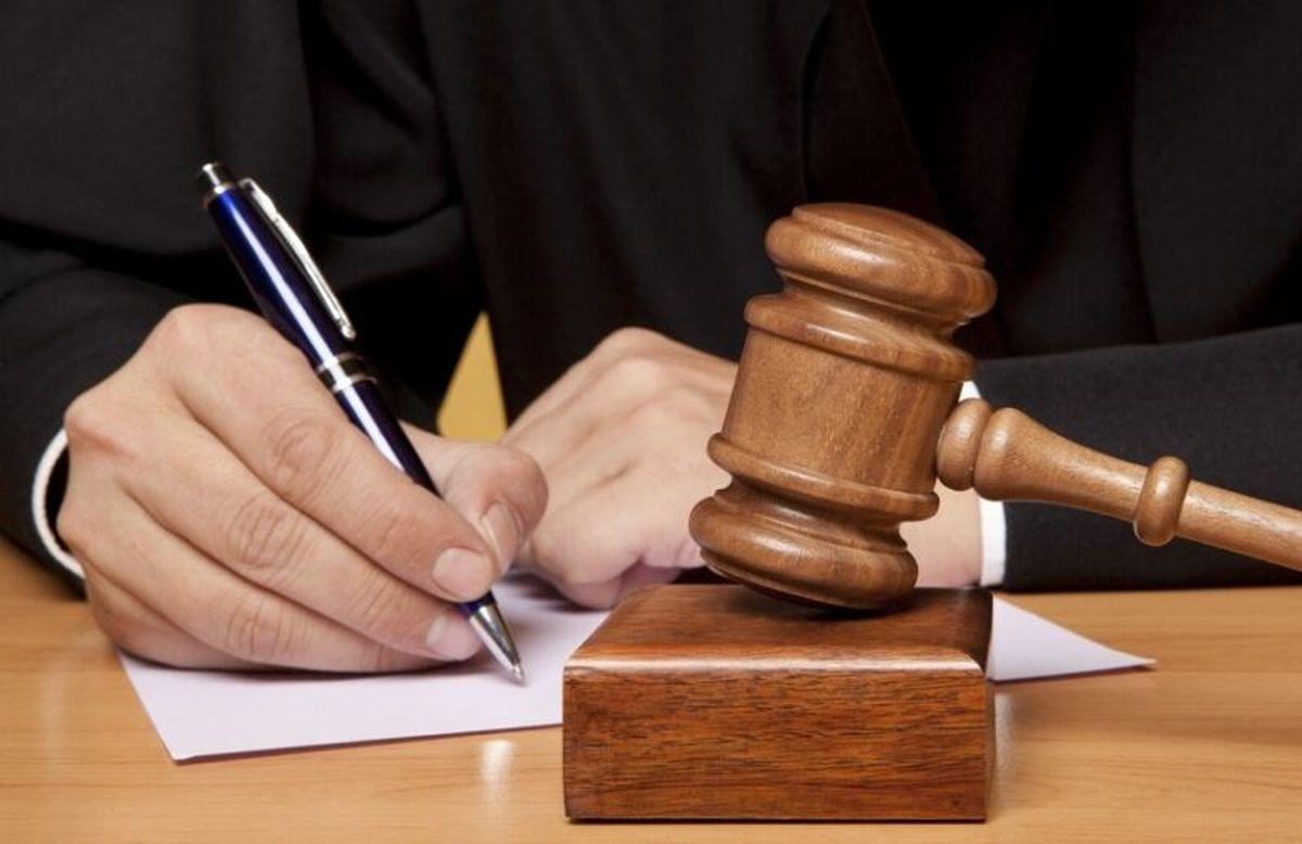 احضاررئیس معدن هجدک راور کرمان به دادستانی