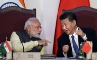 تلاش هند و چین برای کاهش قیمت نفت در بازار