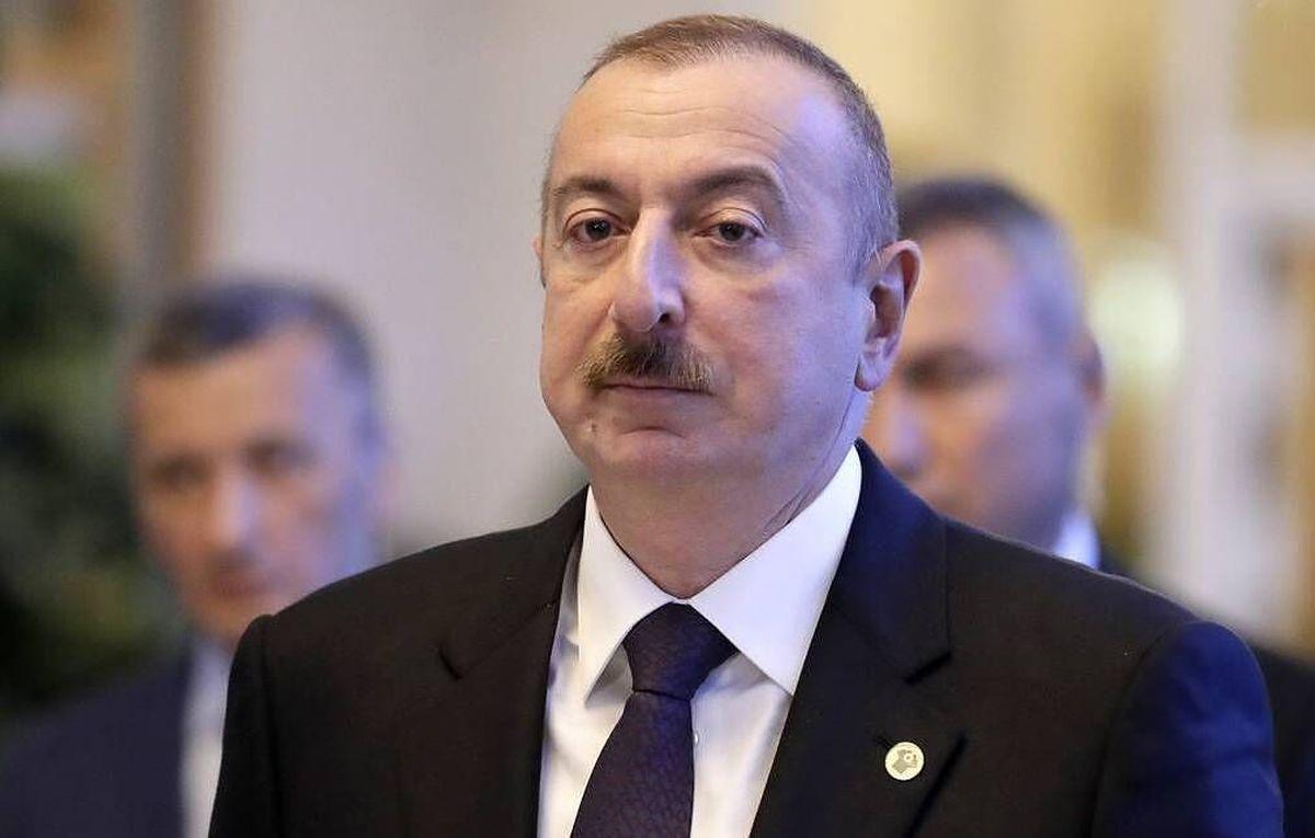 میان جمهوری آذربایجان و ارمنستان باید قرارداد صلح امضا شود