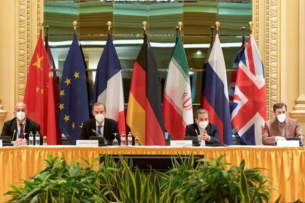 آخرین وضعیت مذاکرات وین     جزئیات توافقات و موانع گفتگوهای جاری در وین