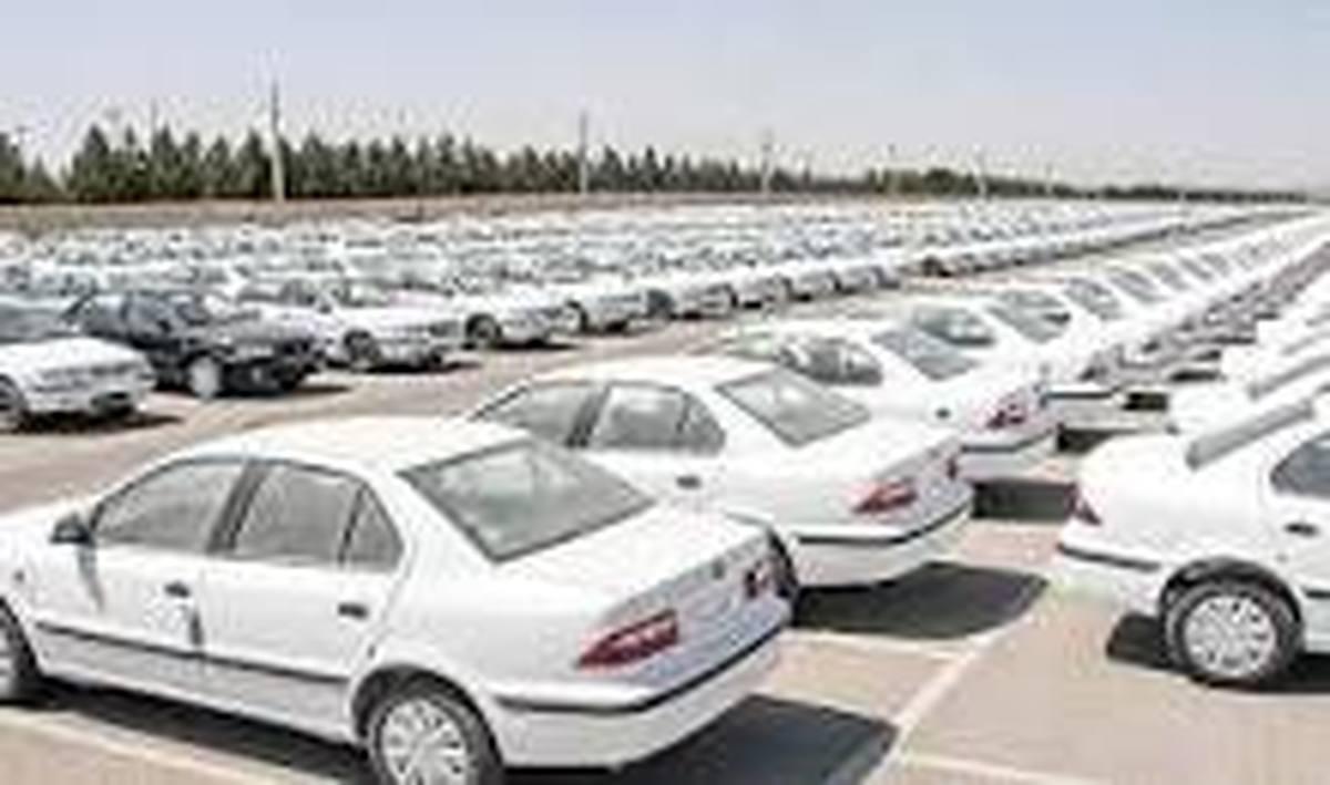 دلیل افزایش قیمت خودرو از زبان یکی از مدیران وزارت صمت