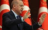 ترس اردوغان از نان رایگان
