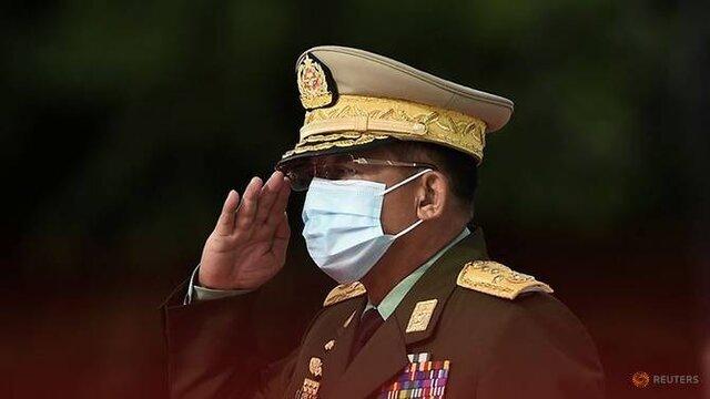 فیسبوک  |  همه صفحات ارتش بسته شد