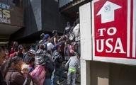 بیش از ۳۰ کشور جهان به نقض حقوق پناهجویان در آمریکا اعتراض کردند