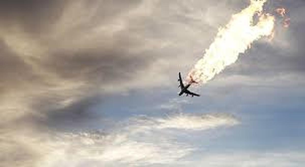 مخالفت با رهاسازی قیمت بلیت هواپیما