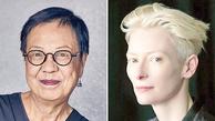 شیر طلای افتخاری «ونیز» برای دو سینماگر زن