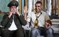آغاز دعوا برسر اکران نوروزی/ عید99 در تصرف کدام فیلمها خواهد بود؟