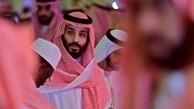 سفر ولیعهد امارات به ریاض با محوریت مذاکرات هستهای در وین