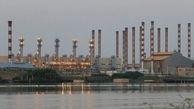بایدن به دنبال اعمال تحریمهای سختتر نفتی علیه ایران