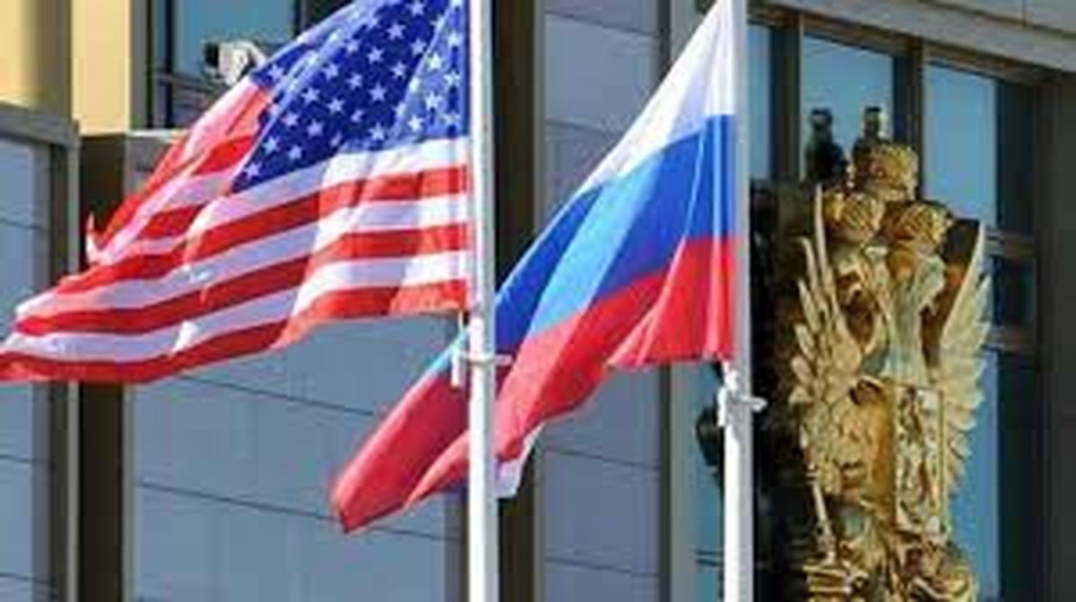 روسیه سفیرش در واشنگتن را فرا خواند