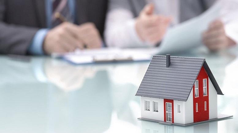 فرمول نرخ کمیسیون مشاوران املاک برداشته شد