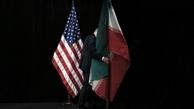 طرح جدید: مذاکره با آمریکا فقط با اجازه مجلس