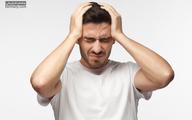 با مصرف امگا ۳ میگرن خود را درمان کنید