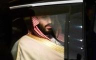 نقش بن سلمان در روی کار آمدن طالبان