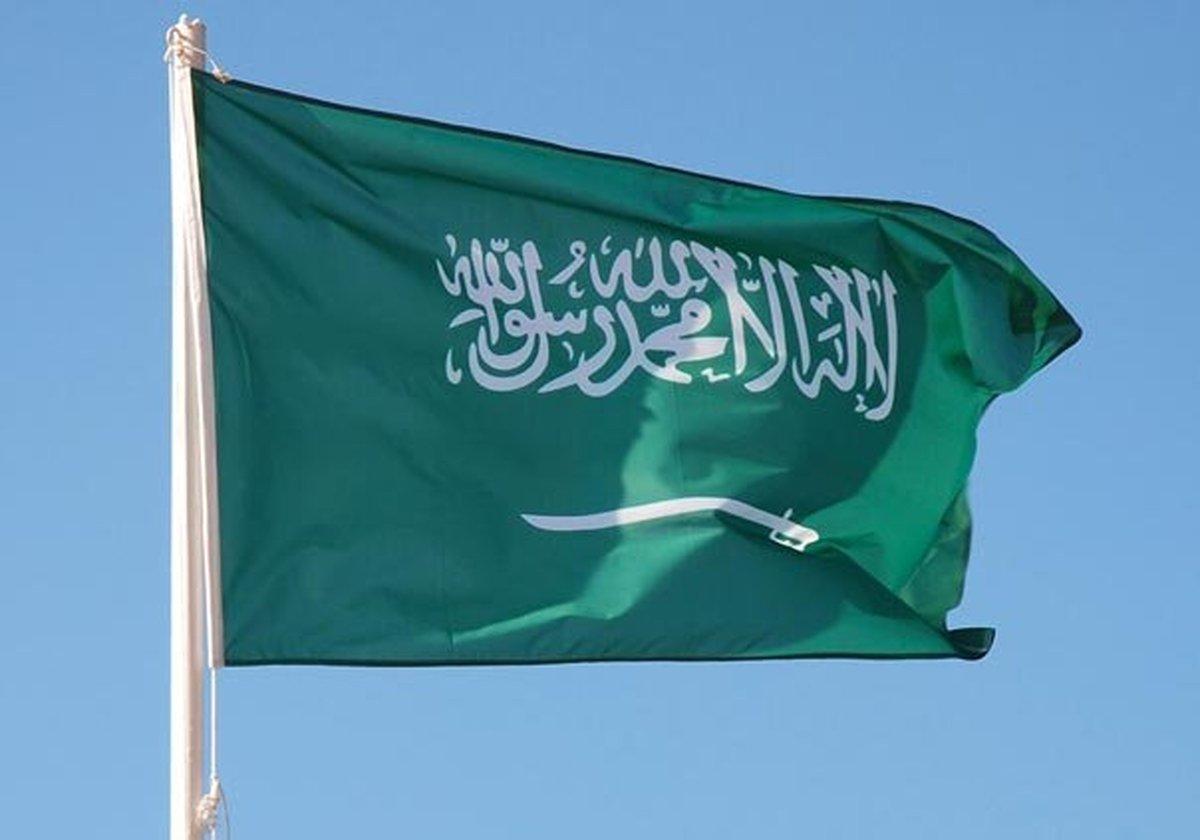 عربستان  |   در کنار پادشاه اردن و ولیعهدش می مانیم