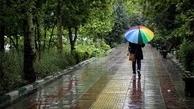 ورود ۳ سامانه بارشی به کشور تا هفته اول فروردین