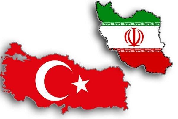ویروس کرونا روابط ترانزیتی ایران و ترکیه را کاهش داده است