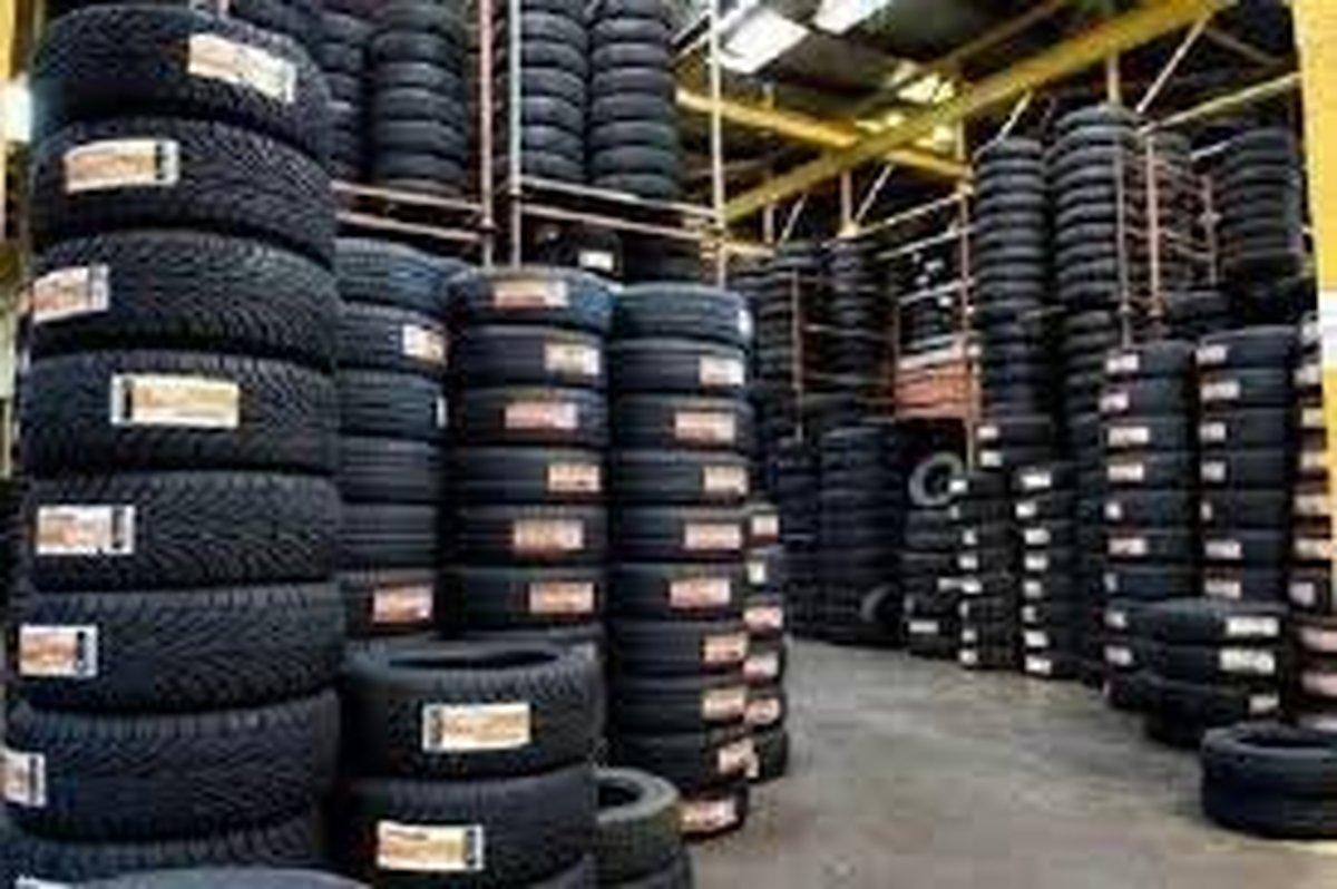 موافقت با افزایش مجدد قیمت تایر   تولیدکنندگان تایر از حضور خصولتیها نگرانند