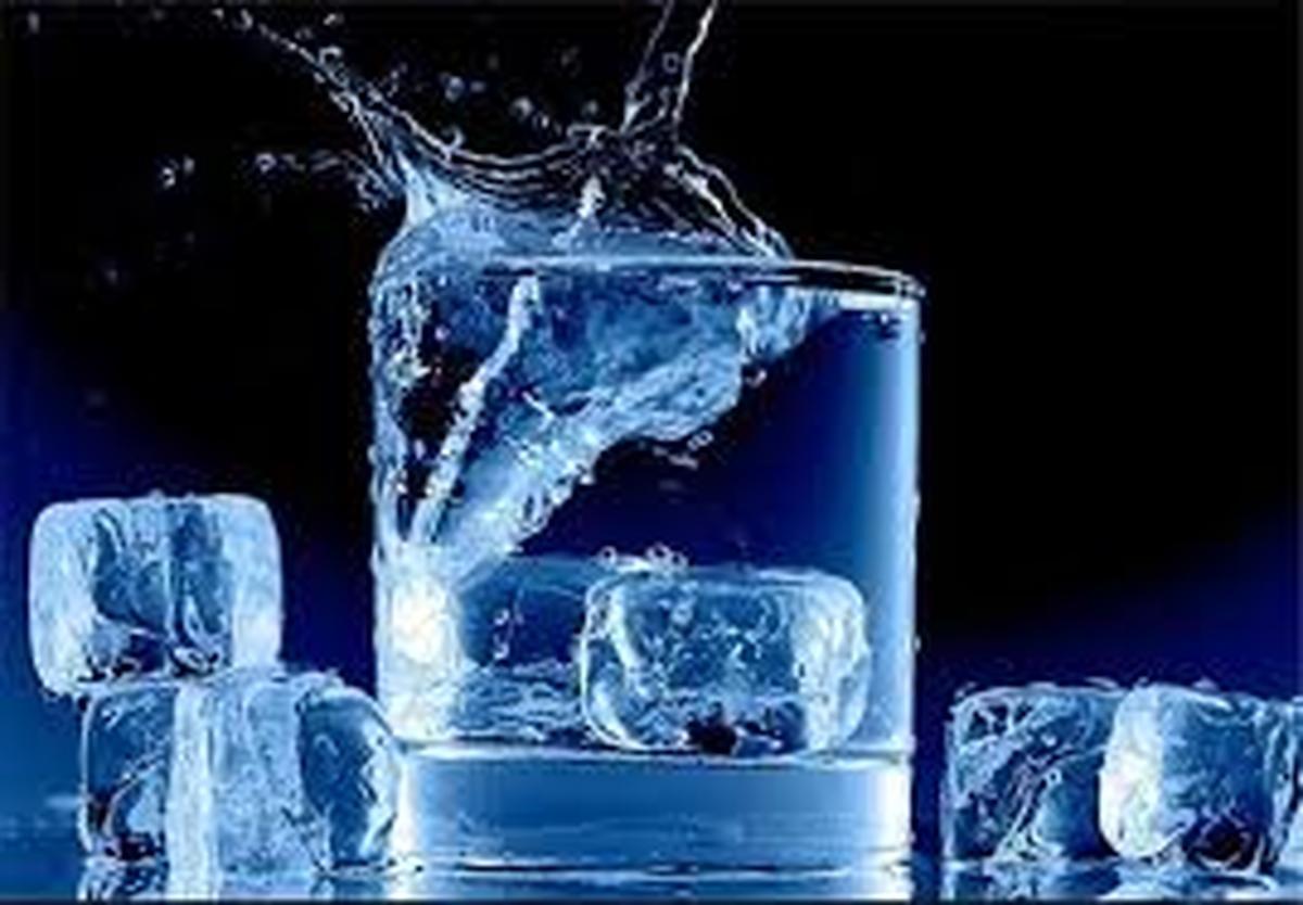 نوشیدن آب یک ایده کم خرج برای پیشگیری از ابتلا به هر نوع بیماری