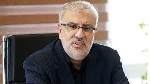 دستور مستقیم وزیر نفت برای استخدام یک آقازاده + سند
