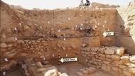 عامل ویرانی شهر قوم لوط در ۳۶۰۰ سال پیش کشف شد