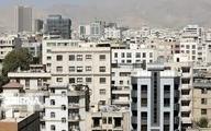 بازار مسکن |  جزئیات قیمت مسکن در تهران