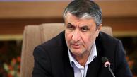 خدمات مخلصانه سرلشکر «فیروزآبادی» در کارنامه او یافت میشود