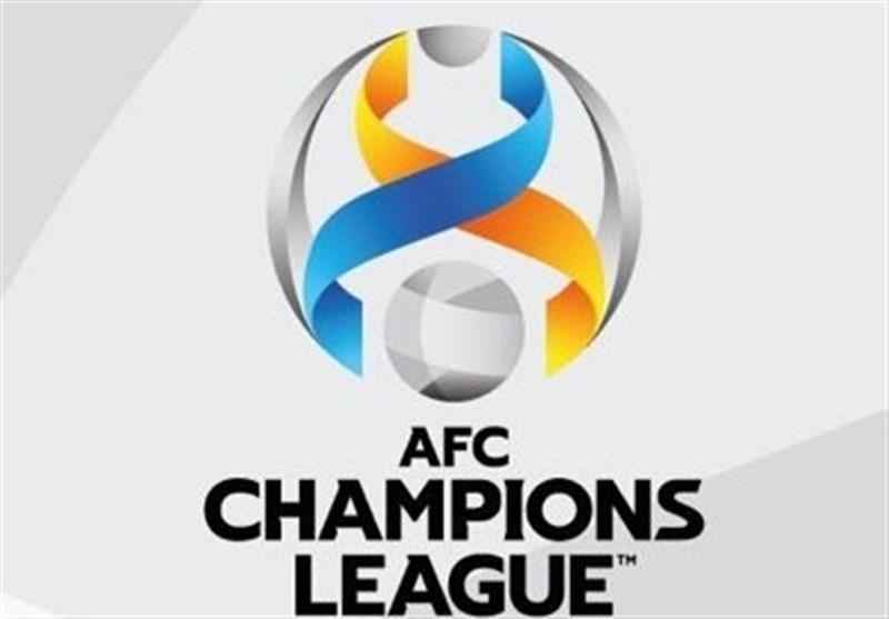 لیگ قهرمانان آسیا فردا  آغاز میشود | چهار نماینده ایران به دنبال اولین قهرمانی