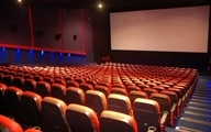 اختصاص ۱۳ میلیارد تومان وام برای سینماداران